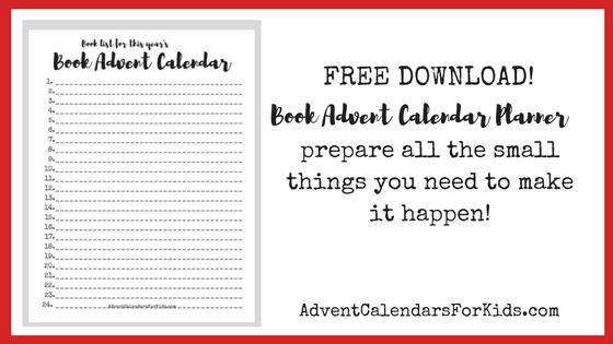 advent-calendar-planning-1