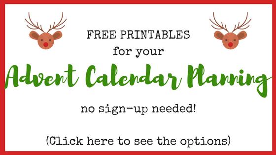 advent-calendar-planning-2