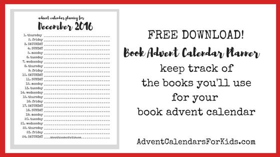 advent-calendar-planning-3